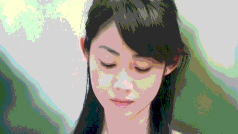 肘井美佳の画像 p1_26
