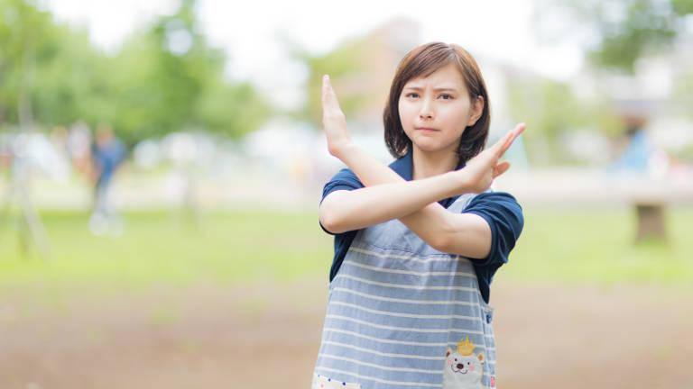 慶應 大学 アメフト 部