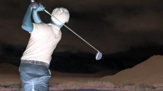 ゴルフ 実名 女子 暴言